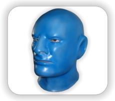 Masques Fantastiques