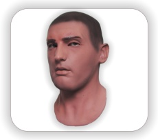 realistic_mask_male