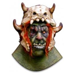 Maske 'Der Berserker'