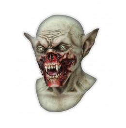 'Nachtgestalt' Monstermaske