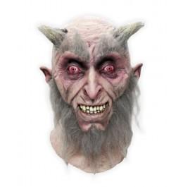Teufel Maske Pan