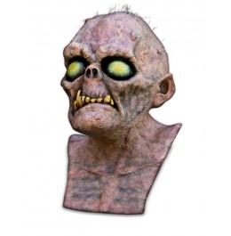 Höhlenmonster Halloween Maske
