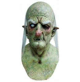 Halloween Horrormaske 'Gruftwächter'