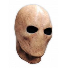 Seelenfänger Horror Latex Maske