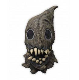 Sack Monster Halloween Maske