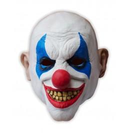 Horror Clown Maske Blinky