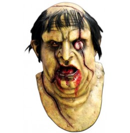 Horrormaske 'Bischof'