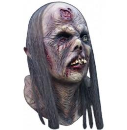 Horrormaske 'Untoter'