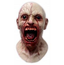 Horror Maske 'Blutrünstig'