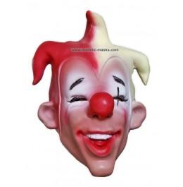 Maske 'Der Joker'