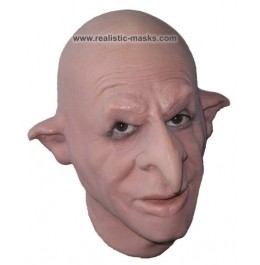 'Finsterling' Horrormaske