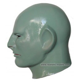 'Phantom' Maske aus Schaumlatex