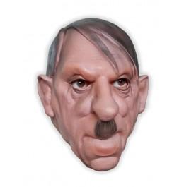 Latex Maske 'Alfred'