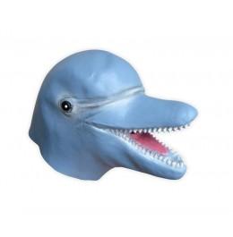 Delfin Maske