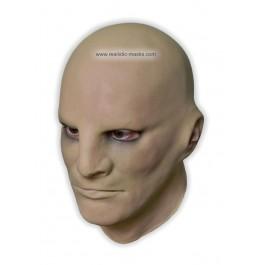 Doppelgänger Maske