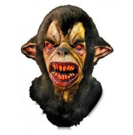 Maske 'Der Höllenhund'