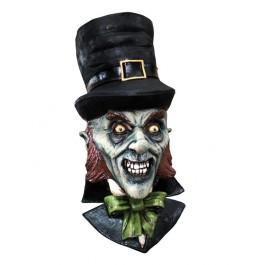 Leprechaun Maske