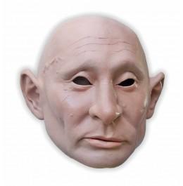 Promi Maske Wladimir Putin Schaumlatex Realistisch
