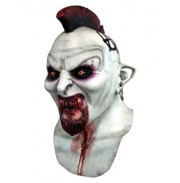 Halloween Maske 'Punk Mutant'
