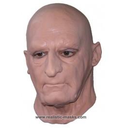 'Chirurg' Latex Maske