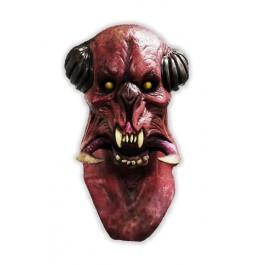 Halloween Maske 'Der Greifer'