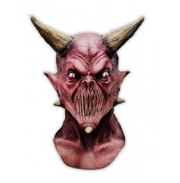 Teufelsmaske Archon