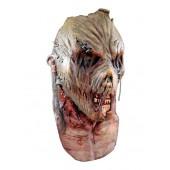 Halloween Maske 'Verborgenes Gesicht'