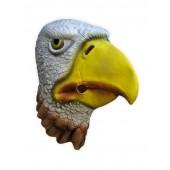Adlermaske