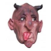 Maske 'Samael'