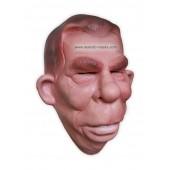 Maske Russischer Politiker