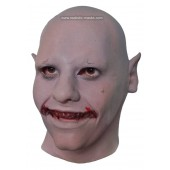 Grusel Maske 'Gespenst'