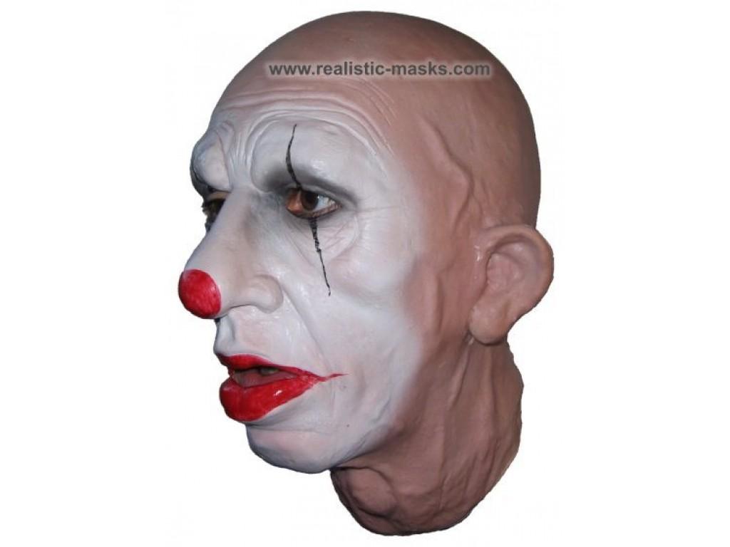 pics photos professional latex masks
