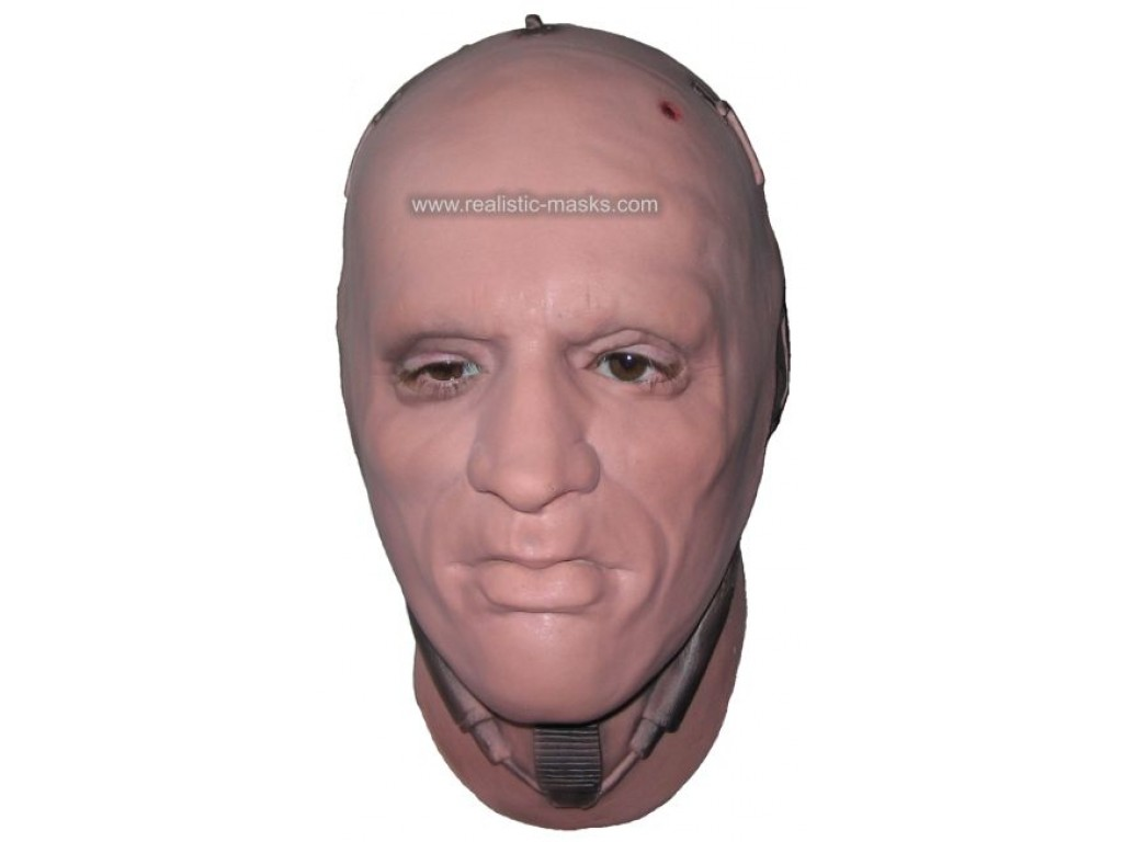 masks and disguise Domino masks—that is,  do superhero identity masks actually work  the real disguise trouble comes with the press conferences,.