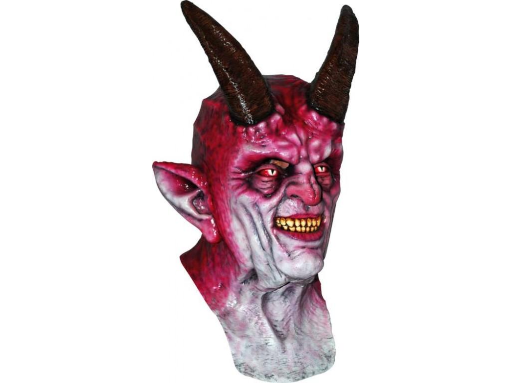 Celebrity masks for halloween