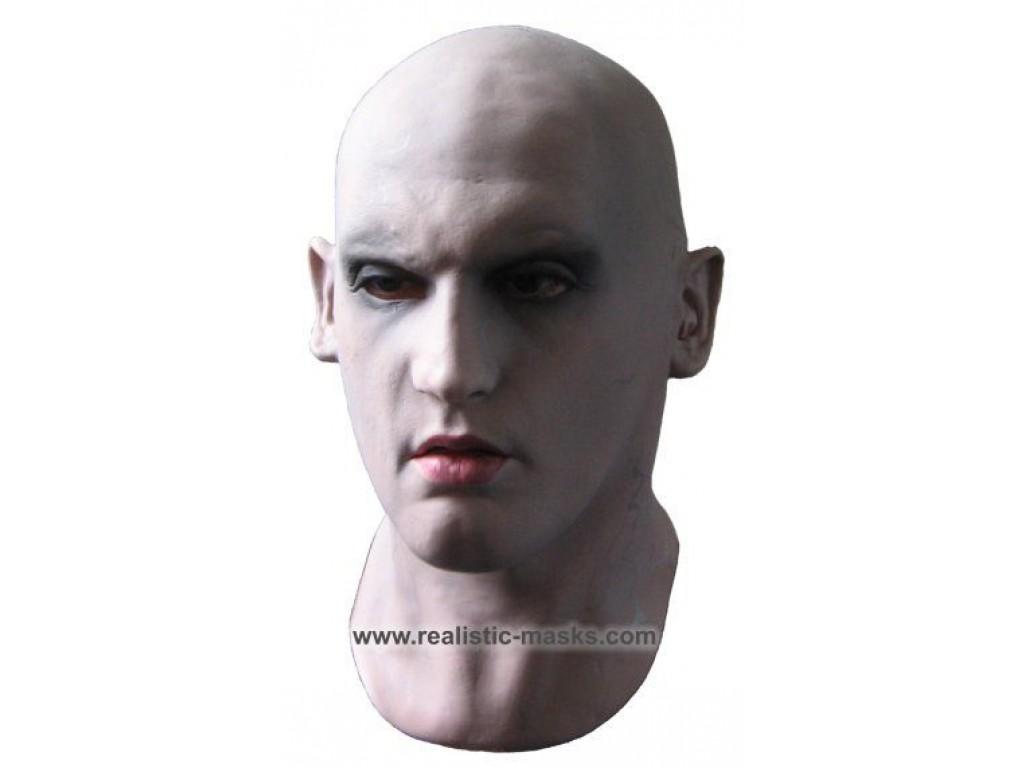 in latex masks jpg 1080x810