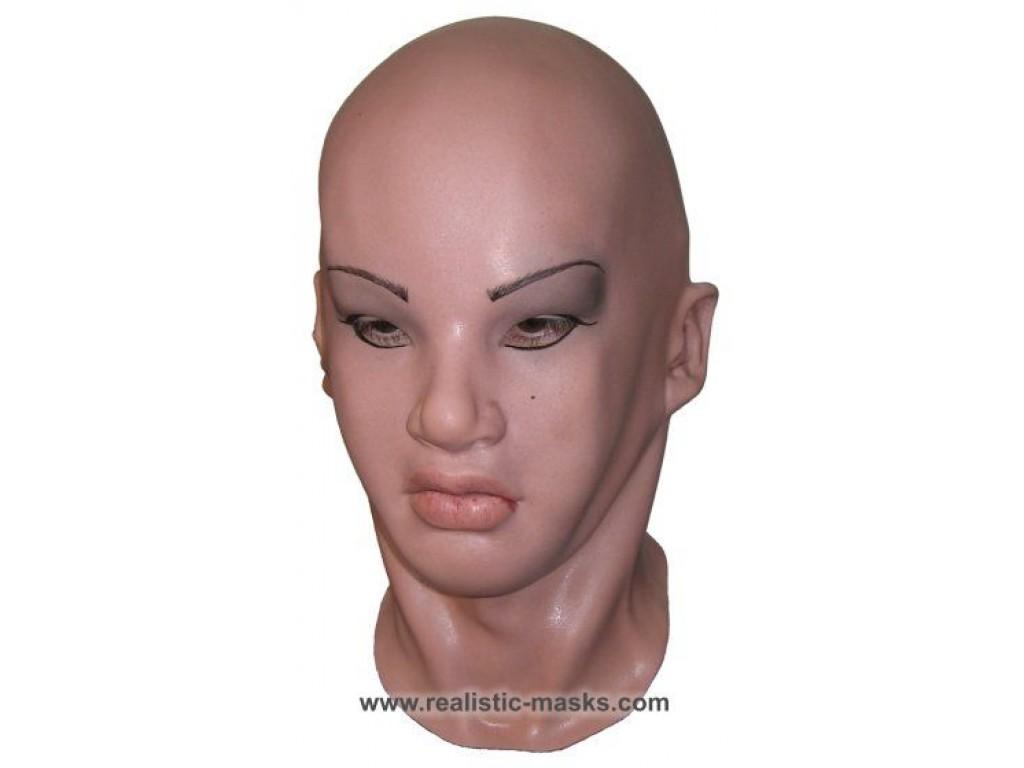 Face Latex 74