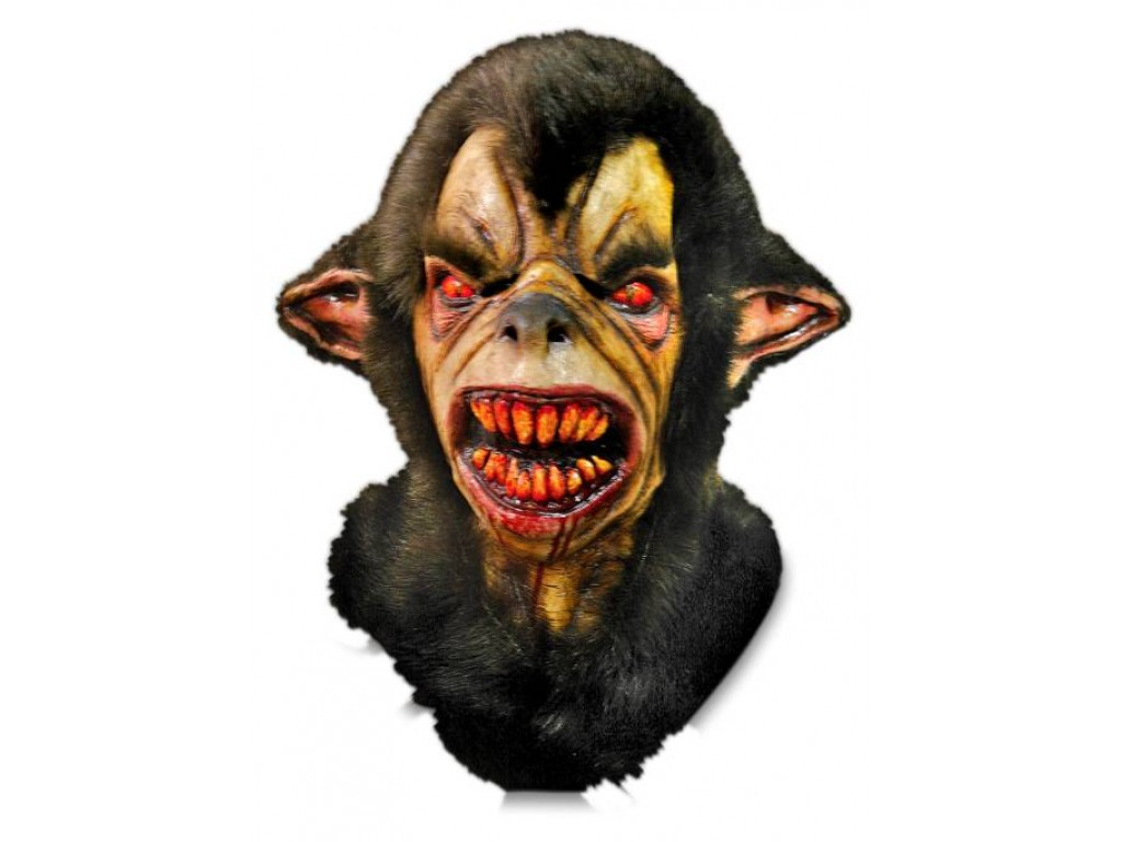 overview numa animal masks Or daemon which could appear in animal form,  wore the masks of hunting dogs alani,  legendary king numa was said to have derived all his wisdom from a.