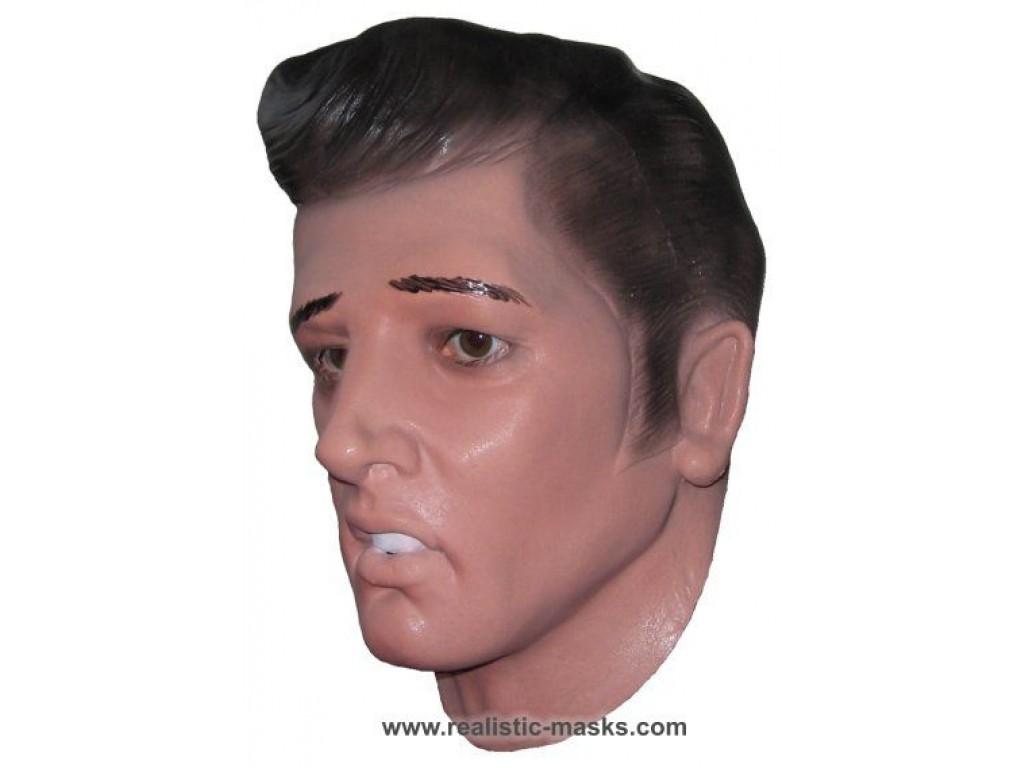 Amazon.com: latex mask
