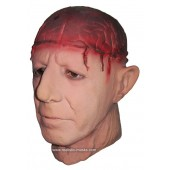 Horror Mask 'Braindead'