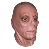 Horror Mask 'Mummified Head'