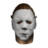 Michael Myers Movie Mask for Halloween