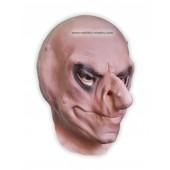 Moskito Mask