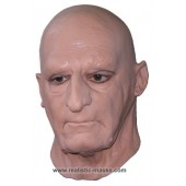 'Cosmetic Surgeon' Latex Mask