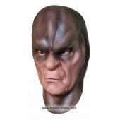 Scary Alien Mask