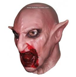 Maska Horror Straszydło