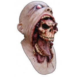 'Pasożyt Demon' Maska Ohyda