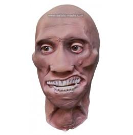 Ghul Maska Horror