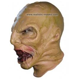 Maską Okropieństwo 'Zombie'