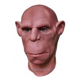 Maska Twarz Małpy
