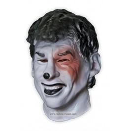 Maska Czarodziej